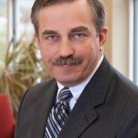 J. W. Krueger & Associates, L.L.C. business and corporate law