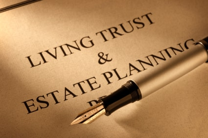 real estate law j.w. krueger and associates