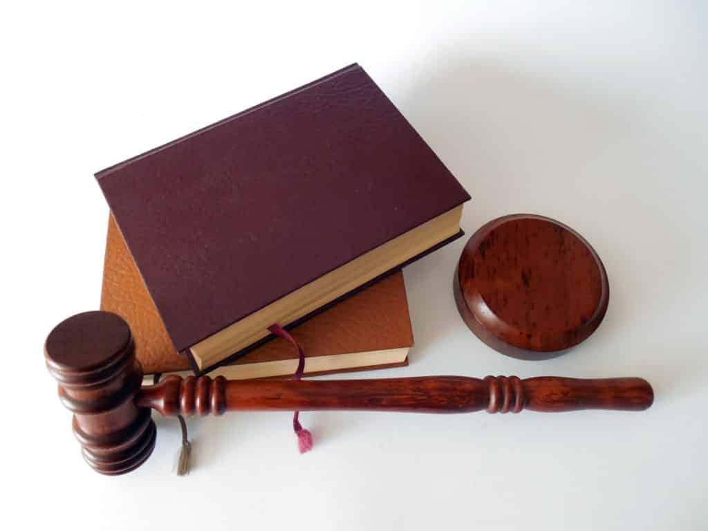 J. W. Krueger & Associates, L.L.C. Business Law