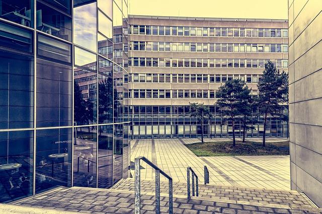 real estate law j.w. krueger and associates